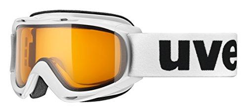 Uvex Kinder Skibrille slider