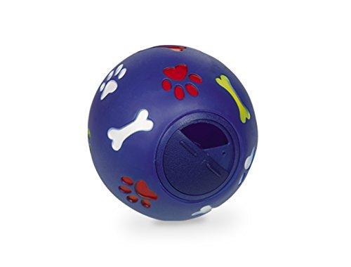 Nobby 79395 Snackball Hund mittel