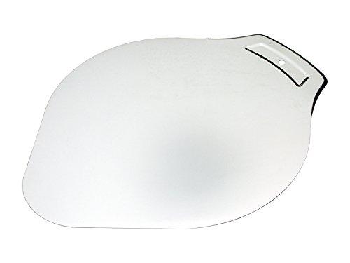 CHG 8082-48 Kuchenheber/ Pizzaheber (36,0 x 28,0 cm)