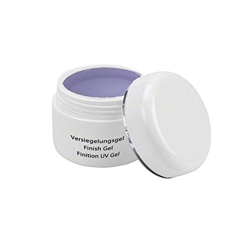 UV Classic Versiegelungsgel Klar 30ml