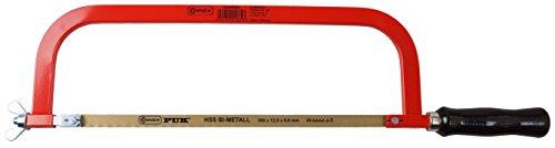 Connex COX900001 Metallsägebogen 300 mm