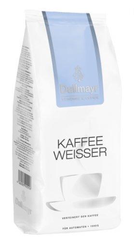 Dallmayr Kaffeeweißer 1kg