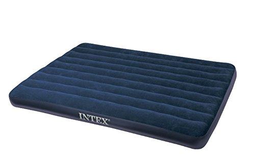 Intex 68950 - Luftbett 191 x 76 x 22 cm