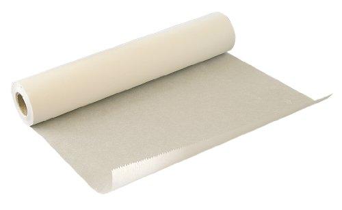 1 Rolle Profi-Backpapier - 40 cm breit - 38 m lang