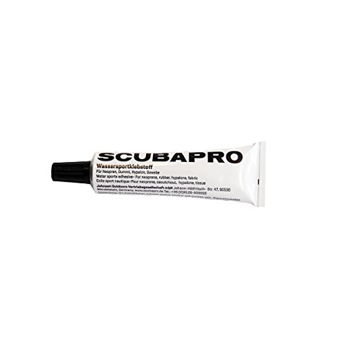 Scubapro - Neoprenkleber