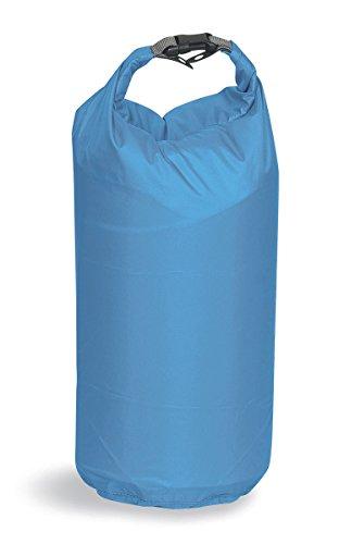 Tatonka Beutel Stausack, Bright Blue, 14.5 x 25 cm, 3076