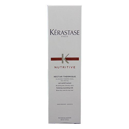 Kérastase Nutritive Nectar Thermique, 150 ml