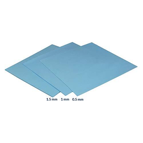 ARCTIC Thermal pad 50x50mm t:0.5mm