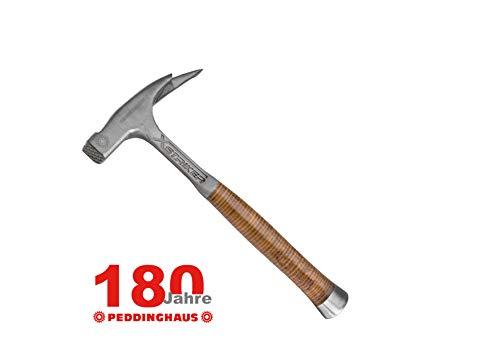 Peddinghaus 513007000A 180 Jahre Xstriker 965g Latthammer
