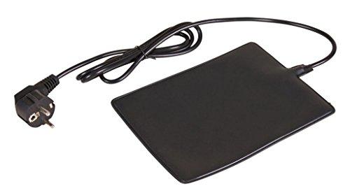 Trixie 76085 Heizmatte, 16 W: 20 × 30 cm