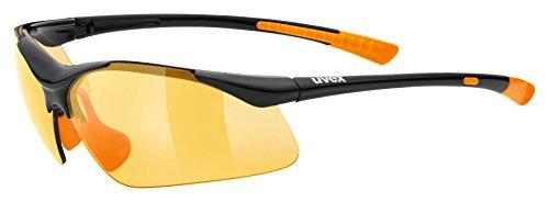 uvex Sportbrille sportstyle 223