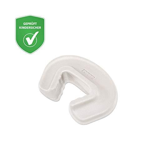 reer Finger-Klemm-Schutz für Türen, Tür-Stopper