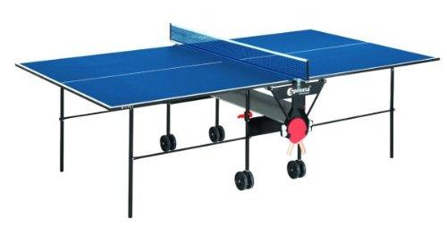 Sponeta Tischtennistisch S 1-13 I, Blau, 210.3010/L