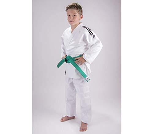 Adidas Judoanzug Junior 150