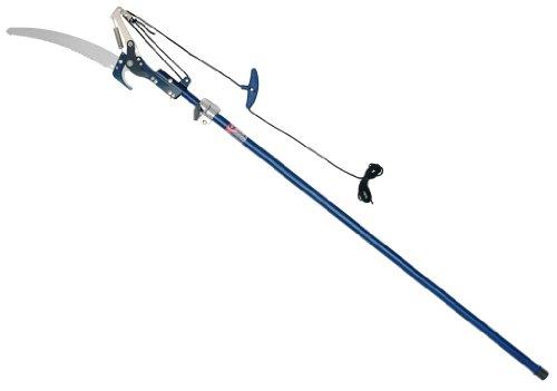 Spear & Jackson 4930FZ/09 Razorsharp Teleskop-Baumbeschneider