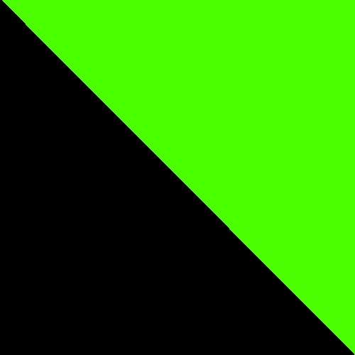 Dickies Everyday 24/7 Arbeitshose in verschiedenen Farben, passend zu SH2007 Shirts UVM (Schwarz/Lime, 50)