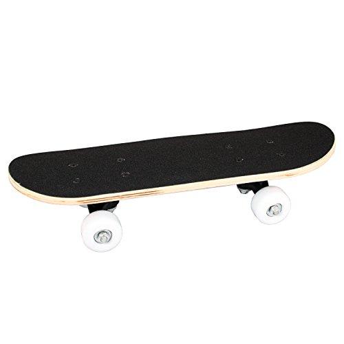 Kinder Skateboard