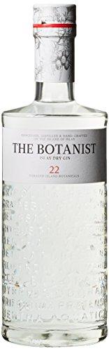 The Botanist Islay Dry Gin (1 x 0.7 l)