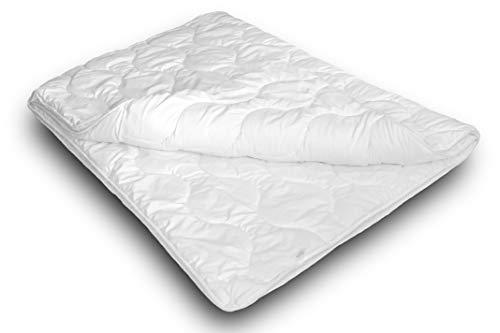 Siebenschläfer 4 Jahreszeiten Bettdecke (135 x 200 cm)
