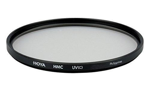 Hoya HMC UV (C) Objektiv (58 mm Filter)