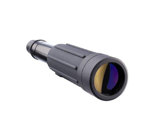 Yukon 1821023 Spektiv Scout 30x50 WA