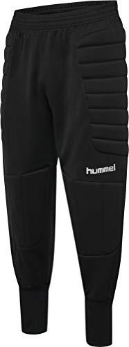 hummel Classic GK Pant
