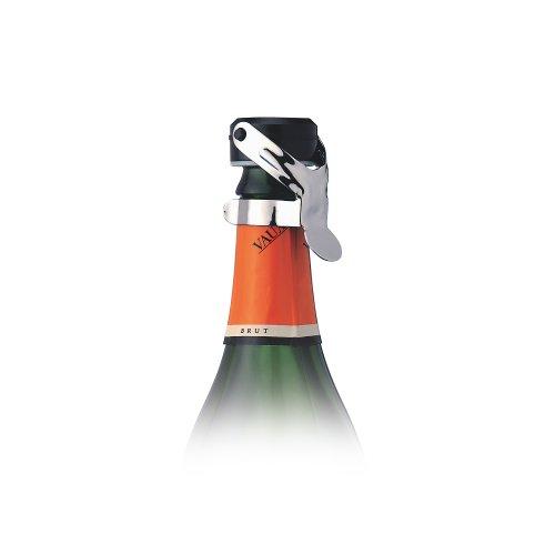 Sektflaschenverschluss Tappo Flaschenverschluss Verschluss