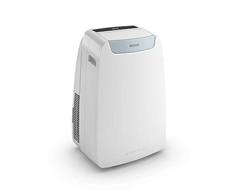 Olimpia Splendid 01916 Dolceclima Air Pro 13 A+ Mobiles Klimagerät, 2930 W, 264 V, Gas R290, Italienisches design, EEK A+