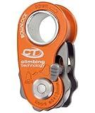 Climbing Technology Seilrolle