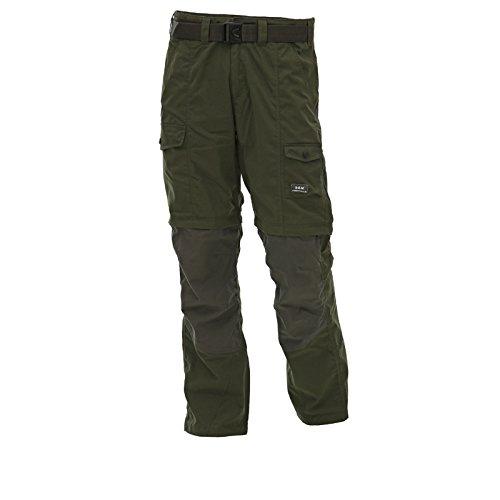 Dam Hydroforce G2 Combat Trouser XL