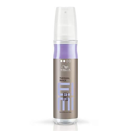 Wella EIMI Thermal Image - Professionelles Haarspray für leichten Halt ,1er Pack (1 x 150 ml)