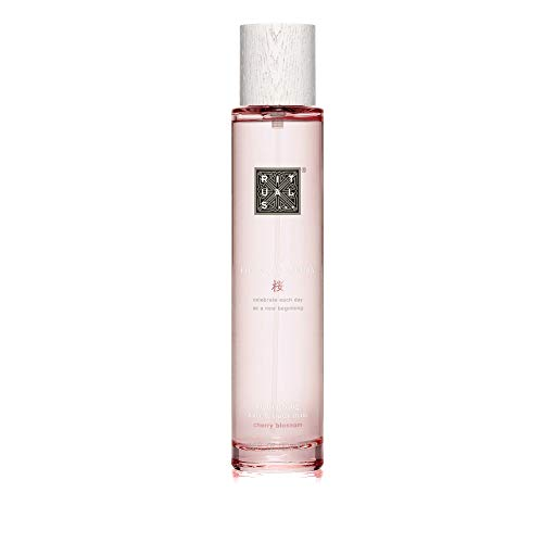 RITUALS Cosmetics The of Sakura Hair & Body Mist Haar- & Körperspray 50 ml