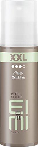 Wella EIMI Pearl Styler, 150 ml XXL