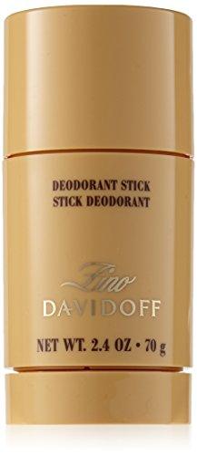 Davidoff Zino, homme/ man, Deo Stick, 75 ml