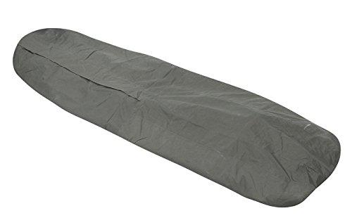 BW Schlafsacküberzug GORE-TEX Oliv Carinthia Gebraucht
