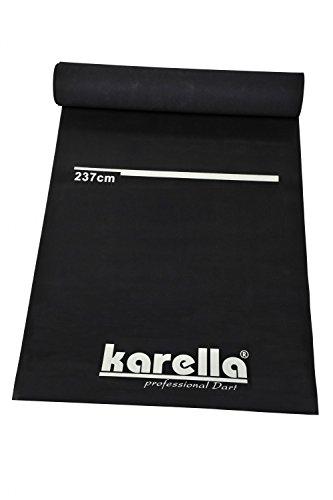 Karella Dartmatte Premium Dart Matte PVC