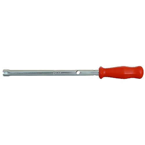 HaWe 128.13 Armaturen-Rohrsteckschlüssel 350x13 mm