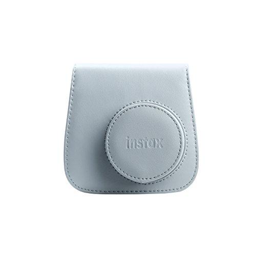 Fujifilm Tasche für Instax Mini 9 Smokey weiß