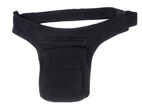 Erwachsene Hüfttasche