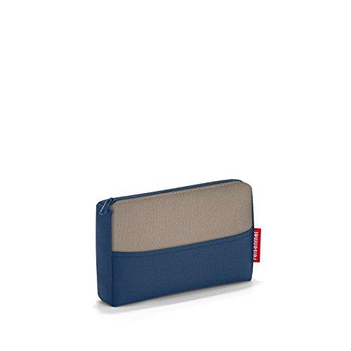 pocketcase 17,5 x 11 x 3 cm 0,5