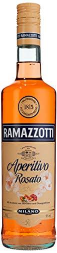 Ramazzotti Aperitivo Rosato  Likör (1 x 0.7 l)