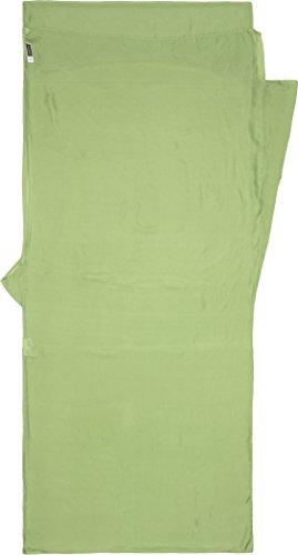 Cocoon Anti-Mücken Seidenschlafsack Insect Shield Line Travel Sheet - Silk …