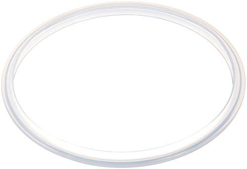 AmazonBasics - Dichtring für Schnellkochtopf, 22 cm