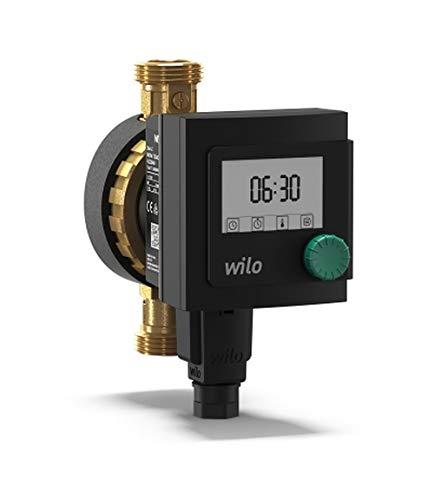 Wilo 4222650 Star-Z Nova T Einbaulänge 138mm Zirkulationspumpe Trinkwasserpumpe