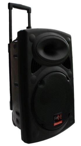 E-Lektron EL30-M PA-Soundsystem