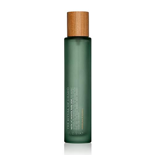 RITUALS Cosmetics RITUALS The Ritual Of Chado Body Mist Körperspray 50 Ml