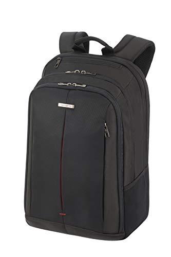 SAMSONITE Guardit 2.0 - Large Laptop Rucksack, 48 cm, 27.5 Liter, Black