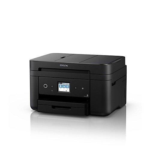 Epson C11CG28402 'WF-2860' 4-in-1 WIFI Drucker
