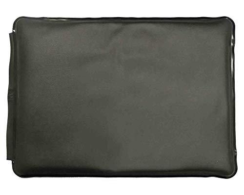 Alerion Deluxe Moor-kompresse 30 x 40 cm - Moor-kissen Moor-packung Fango Wärmeträger