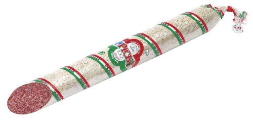 Pick ungarische Salami ca. 1300 gr.